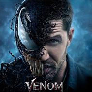 دانلود Venom 2018