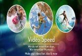 دانلود Video Speed Slow Motion & Fast Premium 1.79 for Android +5.0