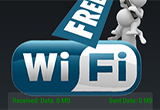 دانلود WiFi Tether Router 6.1.9 for Android +4.0.2