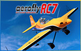 دانلود aerofly RC 7 Ultimate Edition