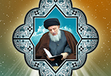 دانلود alHakeem Lib 1.1.3 for Android