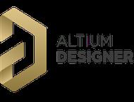 دانلود Altium Designer 21.0.9 Build 235 / 19.1.8 Build 144