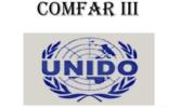 دانلود آموزش COMFAR III