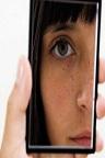 دانلود تشخیص بیماریها از طریق پوست