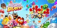 دانلود Angry Birds Blast 2.1.7 For Android +4.0