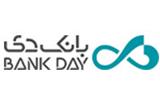دانلود همراه بانک دی 4.18.2 برای اندروید