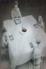 دانلود انسان مدرن به زبان نقاشی