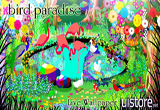 دانلود Bird Paradise 1.9.0 for Android