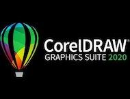 دانلود CorelDRAW Graphics Suite 2020 v22.2.0.532 Win/Mac + 2019