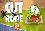دانلود Cut The Rope 1.0.0.30