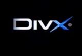 دانلود DivX player