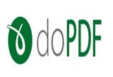 دانلود doPDF 9.0 Build 218