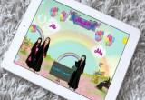دانلود دختران بهشتی(آموزش حجاب) 2.07 برای اندروید 4.3+