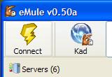 دانلود eMule 0.5a