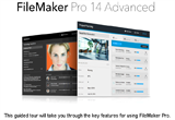 دانلود FileMaker Pro 16 Advanced 16.0.3.302 x86/x64 / Mac + Server 16.0.3.304