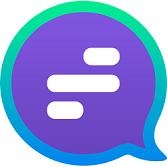 دانلود پیام رسان گپ نسخه 4.3.8 ویندوز / مک