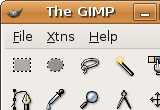 دانلود GIMP 2.8.22