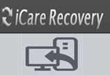دانلود iCare Data Recovery Pro 8.2.0.4 + Portable