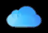 دانلود iCloud 7.18.0.22