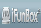 دانلود iFunBox 3.0 Win / Mac