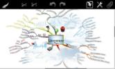 دانلود iMindMap 1.3.0 / HD 1.3.0 for Android +2.2