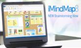 دانلود iMindMap Ultimate 9.0.1