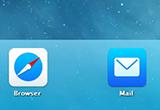 دانلود iPadian 10.1
