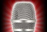 دانلود iRig Recorder 1.1.3 for Android