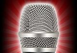 دانلود iRig Recorder 1.1.3 for Android