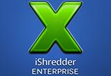 دانلود iShredder 4 Enterprise 4.0.12 / Pro 5.2.8 for Android +2.3