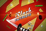 دانلود iSlash Premium 1.3.1 for Android
