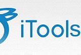 دانلود iTools 4.3.9.5