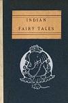 دانلود Story about the garish sun and arid soil of the Hindoo