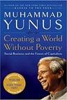 دانلود مبارزه با فقر