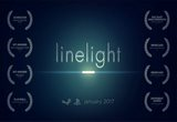 دانلود Linelight 1.2.2 for Android +4.4