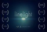 دانلود Linelight 1.1.1 for Android +4.4