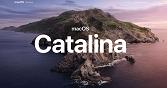 دانلود macOS Catalina 10.15.4 MAS