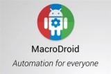دانلود MacroDroid – Device Automation Pro 4.9.1.3 for Android +4.2