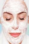 دانلود تقویت پوست صورت