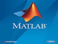 دانلود MathWorks MATLAB  R2021a v9.10.0.1649659 / R2020b Win/Mac/Linux + 2019/2018