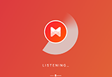 دانلود Musixmatch music & lyrics 7.6.6 for Android +4.0