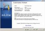 دانلود آموزش nLite