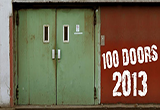 دانلود one hundred (100) Doors 2013 1.1.4 for Android