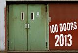 دانلود one hundred (100) Doors 2013 1.1.4 for Android