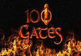دانلود one hundred (100) Gates 1.16 for Android