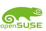 دانلود openSUSE Linux 13.2 x86 / 42.3 x64