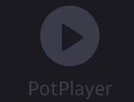 دانلود PotPlayer 1.7.21562 + Portable