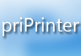دانلود priPrinter Professional 6.4.0.2446 / Server