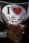 دانلود سه نوع اسلام در منطقه