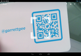 دانلود QR BarCode 1.6.9 for Android +4.1